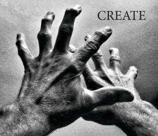 Create book cover