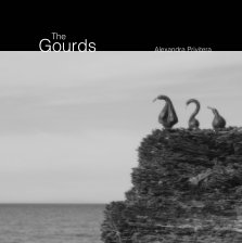 The Gourds book cover