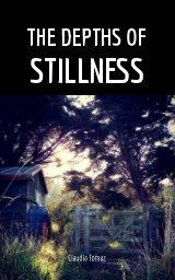 The depths of stillness book cover