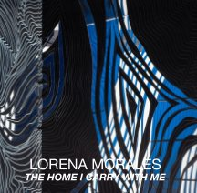 The Home I Carry with Me book cover