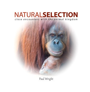Natural Selection book cover