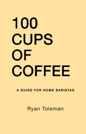 100 Cups Of Coffee book cover