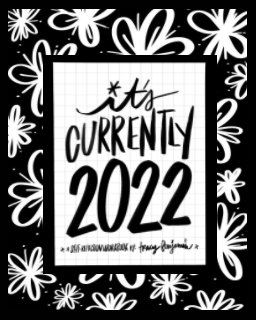 Currently 2022 Workbook book cover
