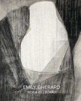 Emily Gherard - Not a Billboard book cover