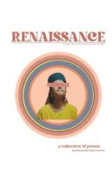 Renaissance book cover