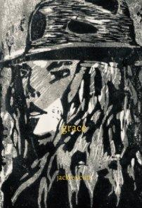 grace book cover