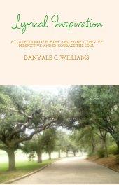 Lyrical Inspiration book cover