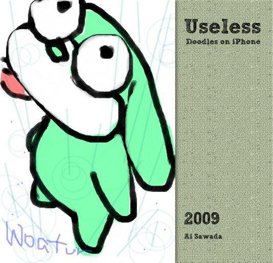 View Useless by Ai Sawada