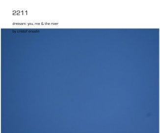2211 book cover