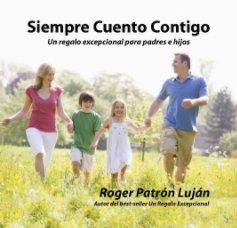 Siempre Cuento Contigo book cover