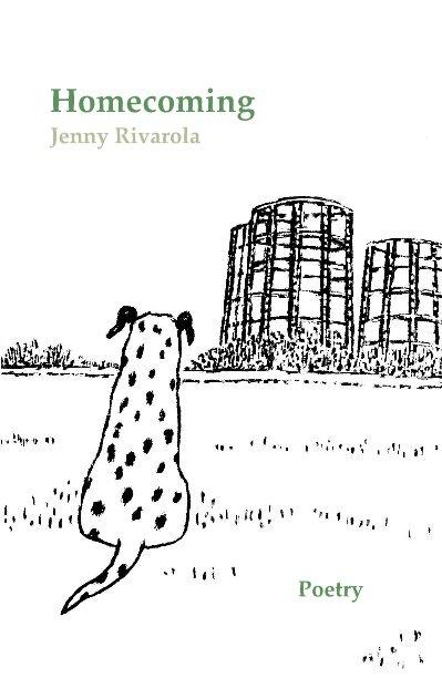 View Homecoming by Jenny Rivarola