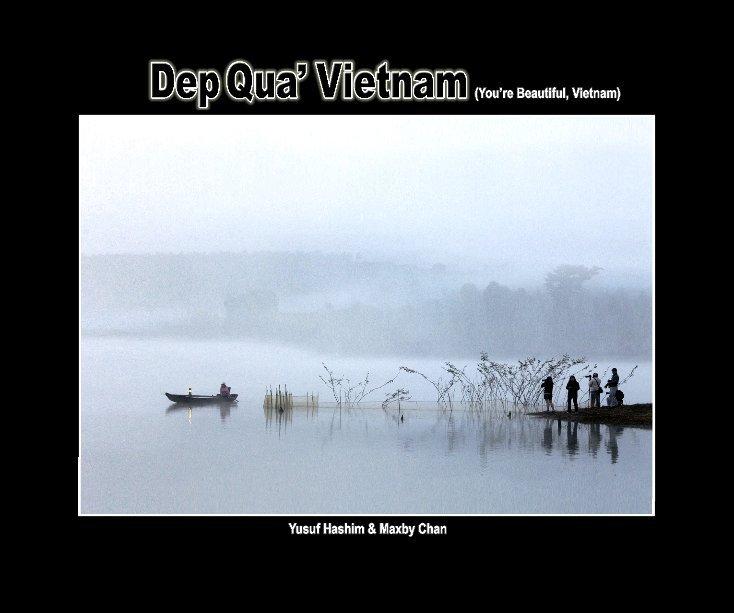 Dep Qua' Vietnam