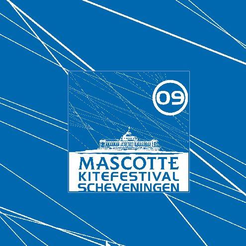 View Scheveningen Kite Festival 2009 by Stephen Versteegh