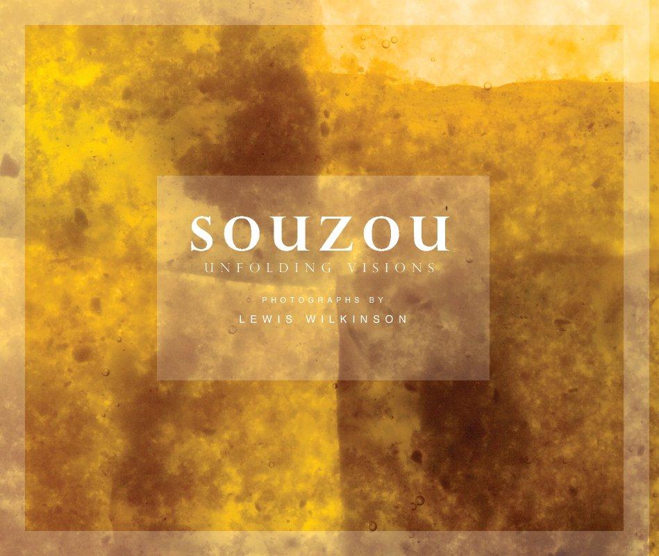 View Souzou by Lewis Wilkinson