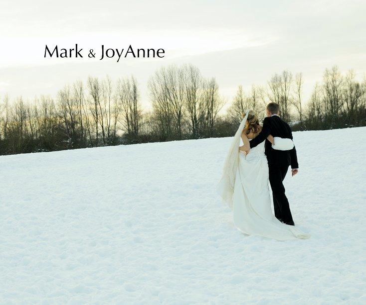 View Mark & JoyAnne by 2exposures