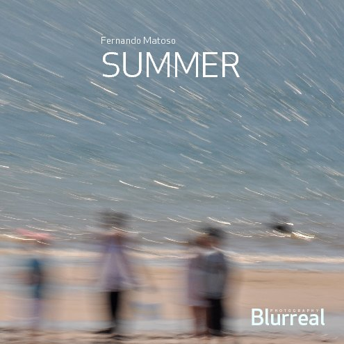 Blurreal Photography nach Fernando Matoso anzeigen