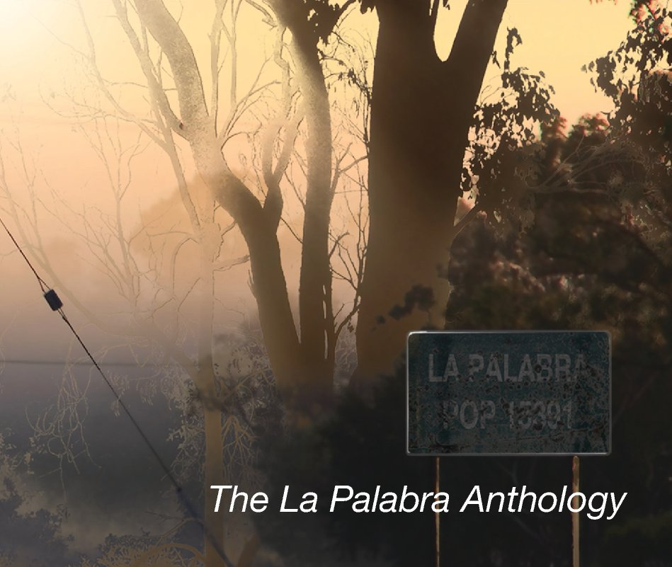 View La Palabra vs 2 by Rene Michel-Trapaga, et al.