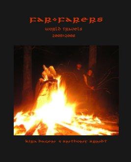 Far-Farers book cover