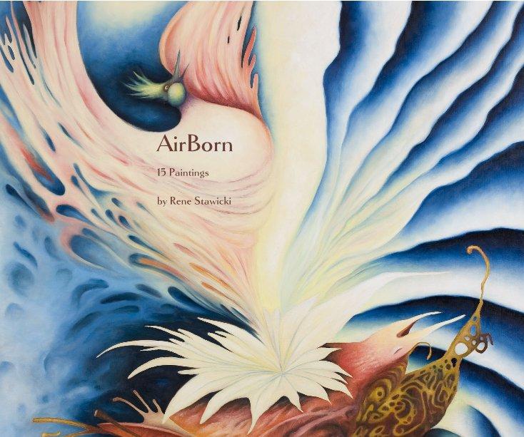 View AirBorn by Rene Stawicki