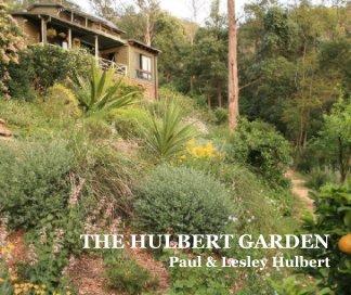 The Hulbert Garden book cover