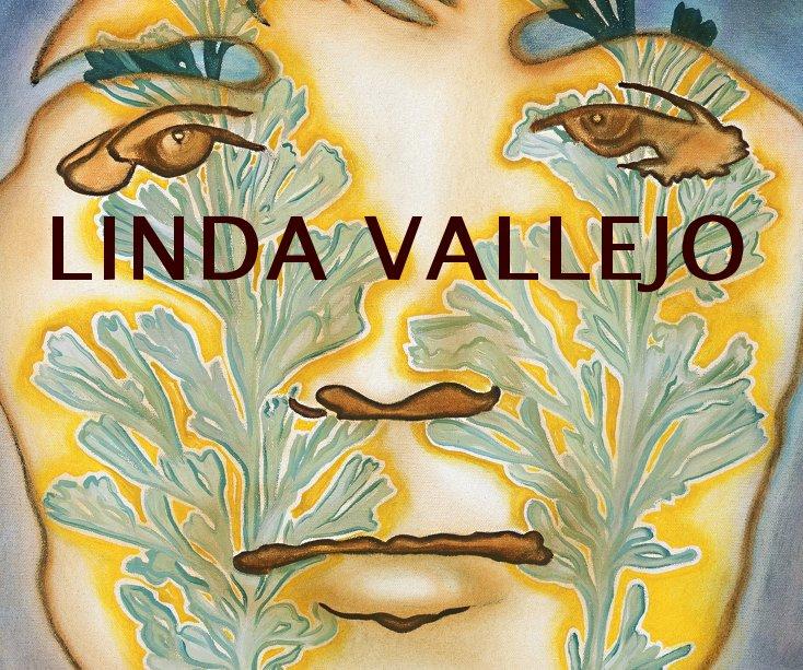 View Fierce Beauty by Linda Vallejo