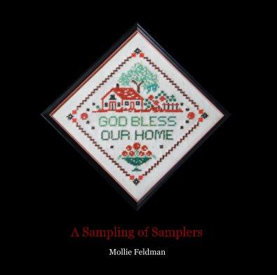 A Sampling of Samplers book cover