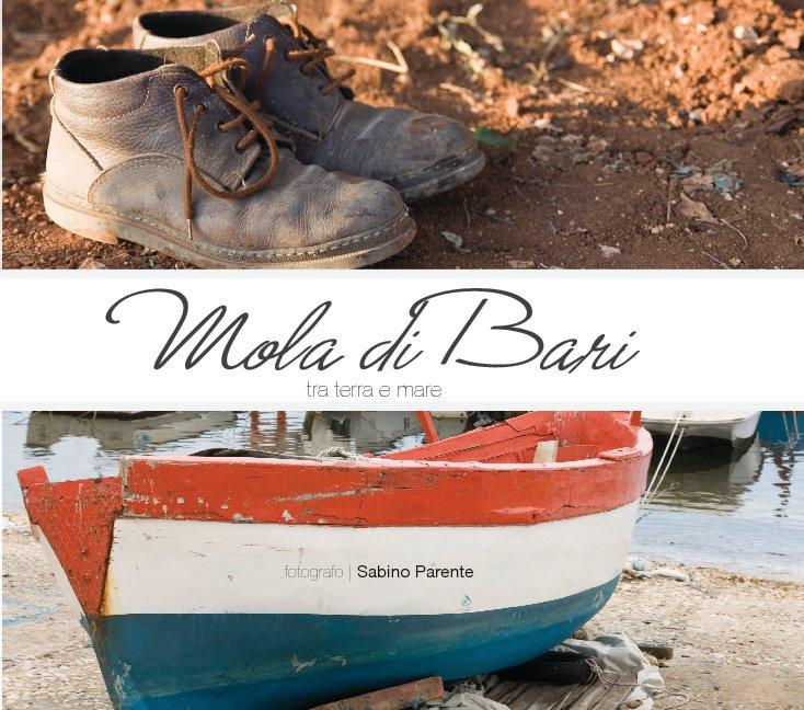 View Mola di Bari by Sabino Parente