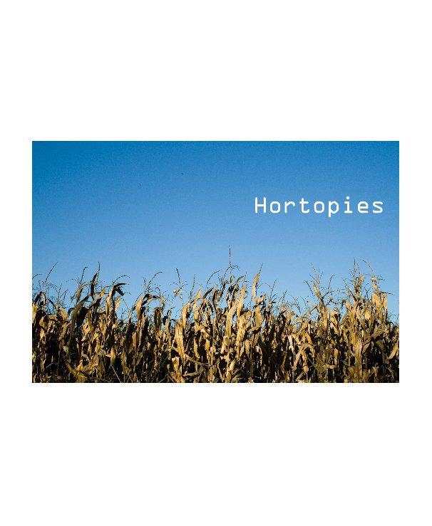 View Hortopies by Marta Benavides