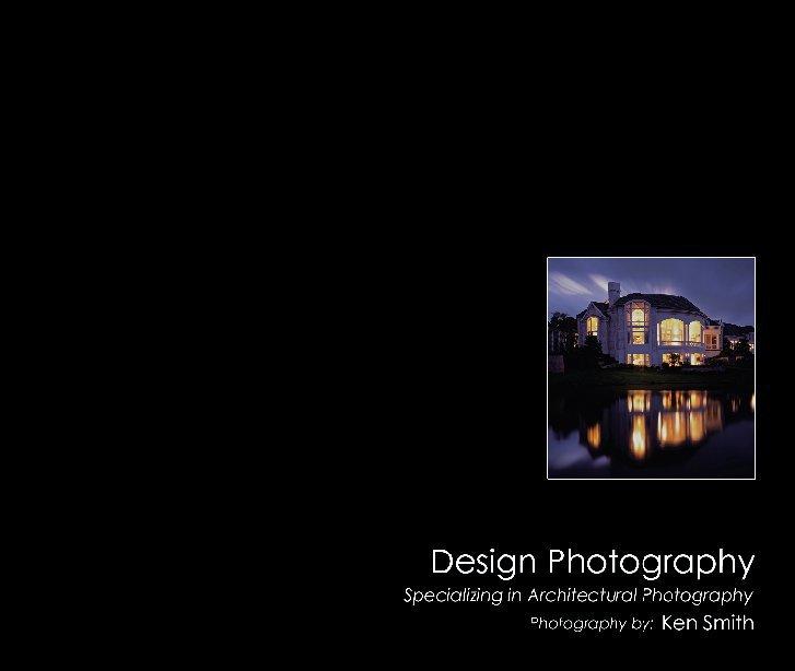 Ver Architectural Portfolio por Ken Smith