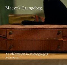 Maeve's Grangebeg book cover