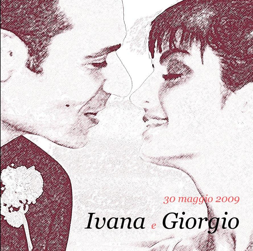 View Ivana e Giorgio by giastem