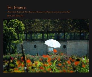 En France book cover