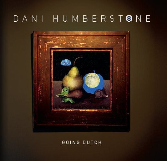 View Going Dutch Revised 2 by Dani Humberstone