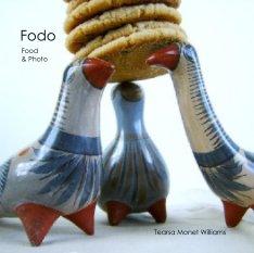 Fodo book cover