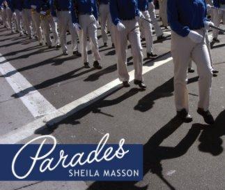 Parades book cover