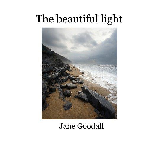 View The beautiful light by JaneG