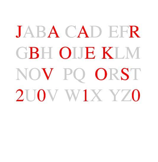 View Jaarboek 2010 VOS HC by Hilde Maassen