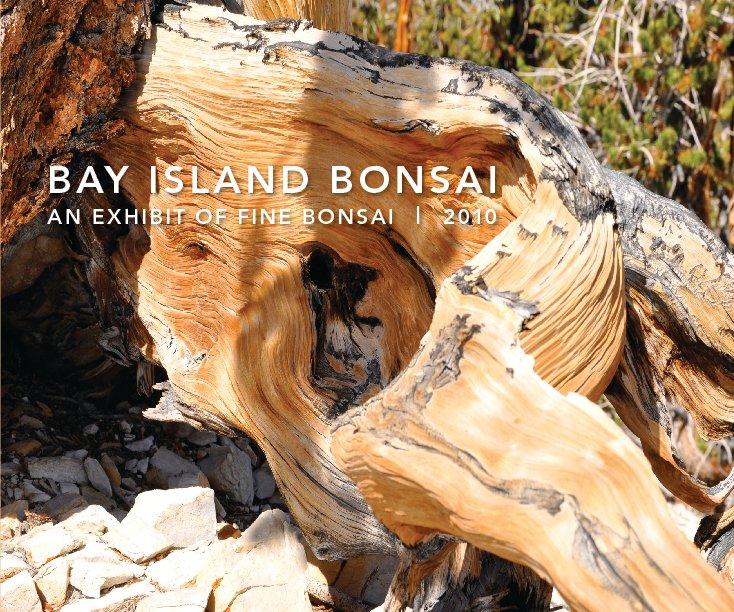 View An Exhibit of Fine Bonsai 2010 by Boon Manakitivipart