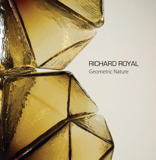 View Richard Royal by Ken Saunders Gallery