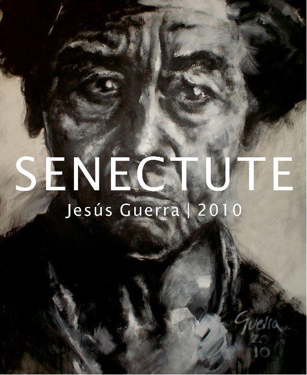 View Senectute by Jesús Guerra