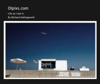Oipixs.com book cover