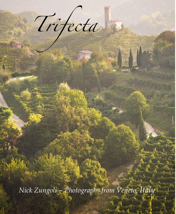 View Trifecta by Nick Zungoli