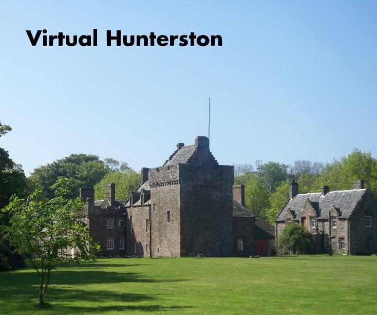View Virtual Hunterston by Gordon Menzies