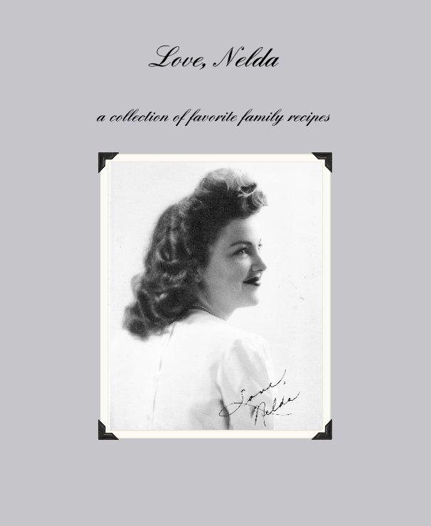 Ver Love, Nelda por Holly Pomilla