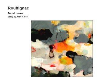Rouffignac book cover