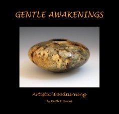 GENTLE AWAKENINGS book cover