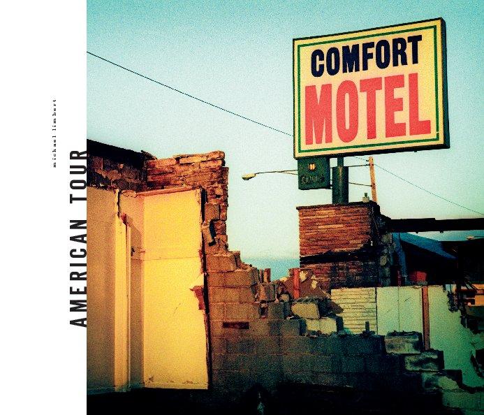 View American Tour by Michael Limbert