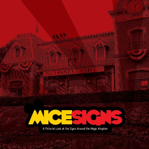 View MiceSigns by Tim Georgi