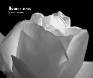 Illuminations book cover