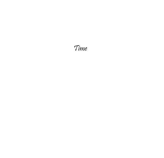 Ver Time por happily